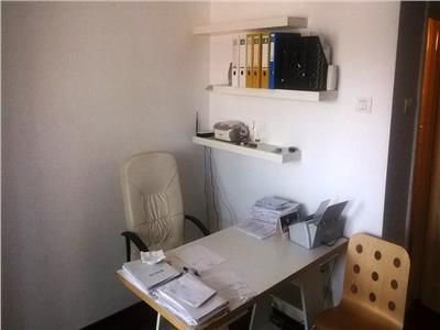 Spatii de birouri in Calea Victoriei