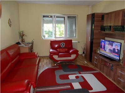 Vanzare apartament 2 camere Cantacuzino Ploiesti