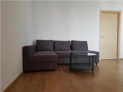 Inchiriere apartament 2 camere, Piata Romana