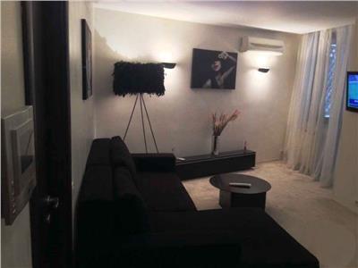 Apartament 2 camere de inchiriat in Soseaua Nordului