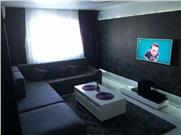 Inchiriere apartament 3 camere 9 Mai , Ploiesti