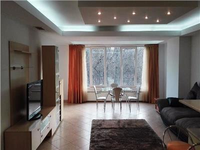 Apartament 3 camere Herastrau