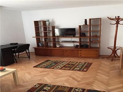 Apartament 2 camere, LUX , Floreasca
