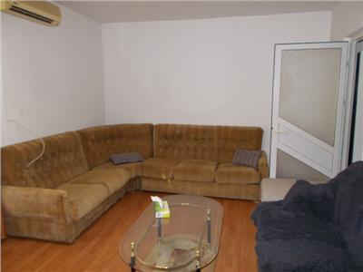 Vnazare apartament 3 camere Cantacuzino, Ploiesti