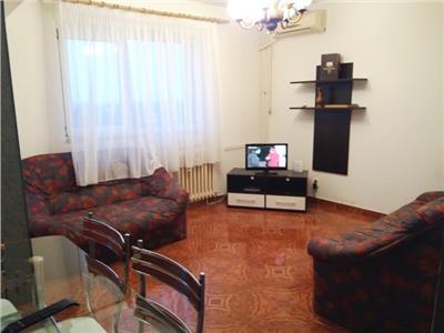 Vanzare apartament 3 camere Republicii Ploiesti