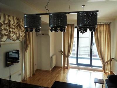 Apartament doua camere in Soseaua Nordului