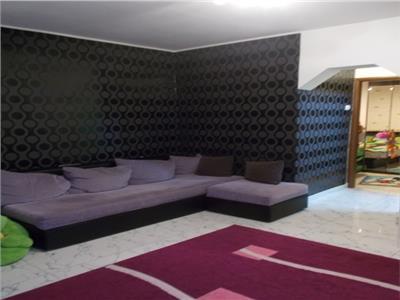 Vanzare apartament 2 camere Republicii Ploiesti