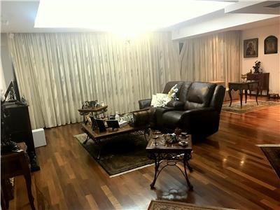 Inchiriere apartament 3 camere, Nordului, Bucuresti