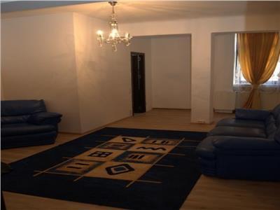 Apartament 2 camere de inchiriat zona Calea Victoriei