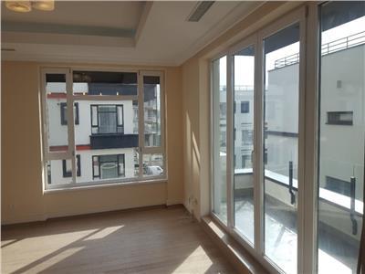 Apartament 4 camere NEMOBILAT in Floreasca