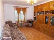 Vanzare apartament 3 camere Cantacuzino, Ploiesti