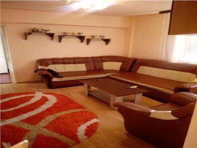 Inchiriere apartament 2 camere Cantacuzino, Ploiesti