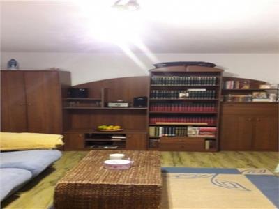 Refinder vanzare apartament 2 camere Republicii Ploiesti