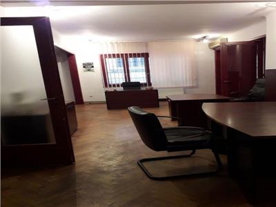 Spatii de birouri de inchiriat la Hotel Intercontinental