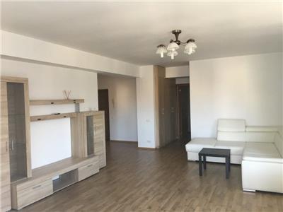 Inchiriere apartament 2 camere Jiului, Bucuresti