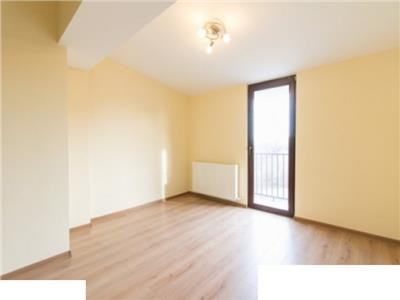 Inchiriere apartament 4 camere Bucurestii Noi, Bucuresti