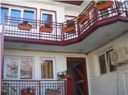 Vanzare vila Matei Voievod  Vatra Luminoasa, Bucuresti