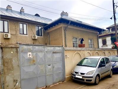 Vanzare vila Calea Calarasilor - Traian, Bucuresti