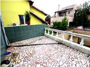 Vanzare vila Barbu Vacarescu  Tei, Bucuresti