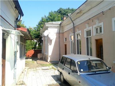 Vanzare casa cu teren Dacia - Eminescu, Bucuresti