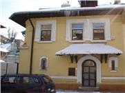 Vanzare imobil Dorobanti  Capitale, Bucuresti