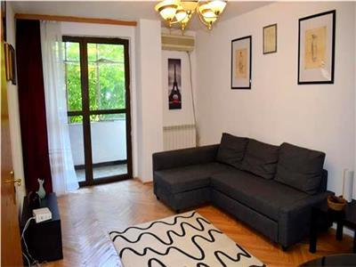 Vanzare apartament 2 camere Ultracentral - Universitate, Bucuresti