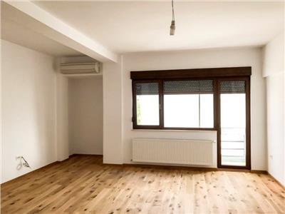 Vanzaree apartament 3 camere Romana - Lascar Catargiu, Bucuresti