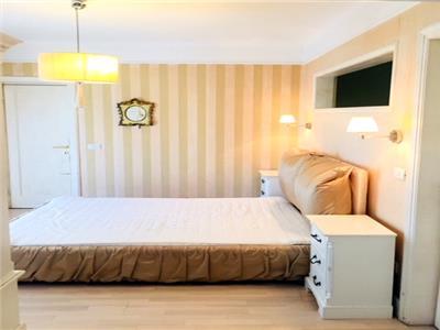 Vanzare apartament 2 camere Romana - Piata Amzei, Bucuresti