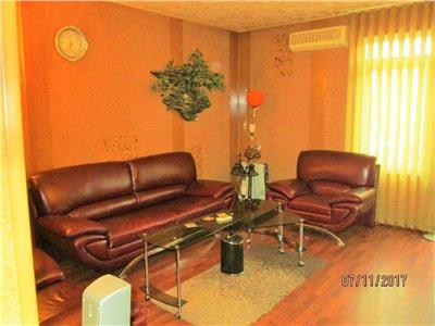 vanzare apartament 2 camere primaverii - jean monet, bucuresti
