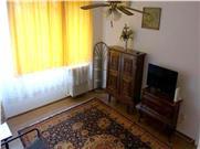Vanzare apartament 3 camere Floreasca  Stefan cel Mare, Bucuresti