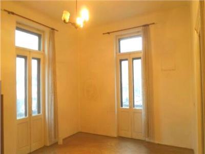 Vanzare apartament 2 camere Romana - Dorobanti, Bucuresti