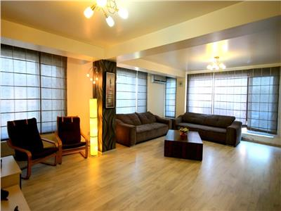 vanzare apartament 3 camere cartier compozitorilor - primo, constanta