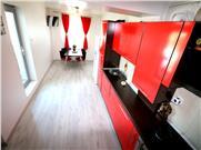 Vanzare apartament 3 camere Cartier Compozitorilor  Primo, Constanta