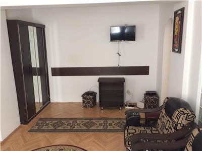Inchiriere apartament 2 camere Magheru, Bucuresti