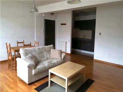 Inchiriere apartament 2 camere  Maresal Averescu, Bucuresti
