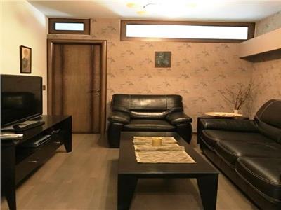 Inchiriere apartament 4 camere Ion Mihalache, Bucuresti