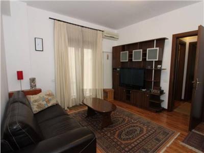 Inchiriere apartament 2 camere Domenii, Bucuresti