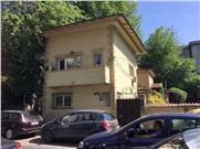 Inchiriere vila 6 camere Dorobanti, Bucuresti