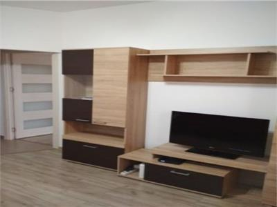 Inchiriere apartament 2 camere Bucurestii Noi, Bucuresti