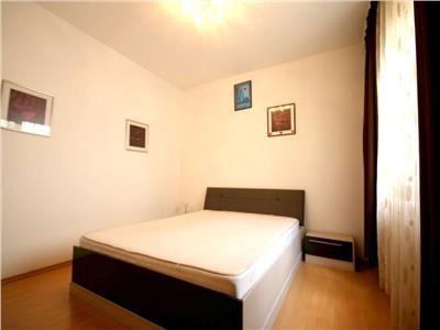 Vanzare apartament 2 camere Stefan cel Mare - Lizeanu, Bucuresti