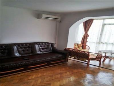 Inchiriere apartament 2 camere Pajura, Bucuresti
