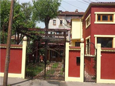 Inchiriere casa Turda, Bucuresti