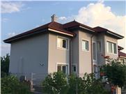 Vanzare vila Pipera, Bucuresti