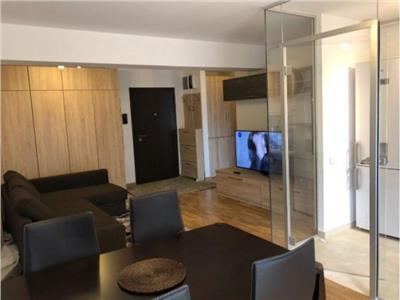 Inchiriere apartament 3 camere Banu Manta, Bucuresti