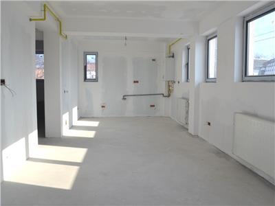 vanzare apartament 3 camere lacul tei - petricani, bucuresti
