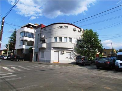 Vanzare imobil Calea Calarasilor, Bucuresti