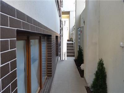 Inchiriere apartament 2 camere Grivita, Bucuresti