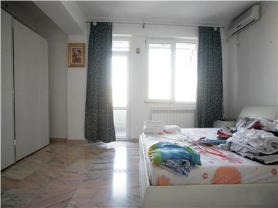 Vanzare apartament 5 camere Splaiul Unirii - Marasesti, Bucuresti