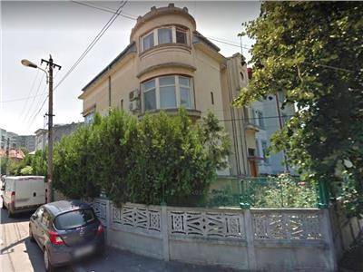 Vanzare imobil Iancului - Ferdinand - Gara de Est, Bucuresti