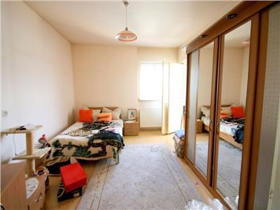 Vanzare apartament 2 camere Pache Protopopescu - PROTV, Bucuresti